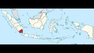 Download Lagu Lirik Lagu Nusantara - Lampung Bumi Lampung - Lampung Gratis STAFABAND