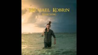 Video Michael Kobrin - NightLife (track