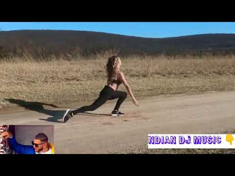 #indiandjmusic || Dance dj music only , hot dance || presented by #indian_dj_music