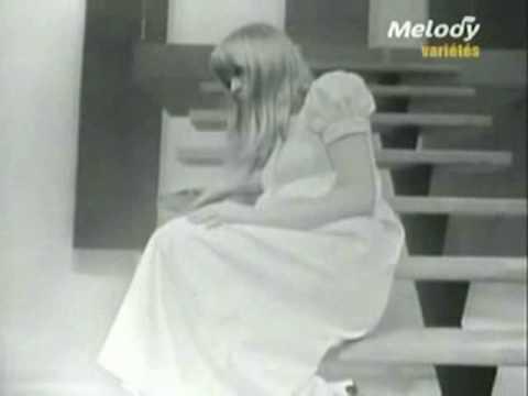 Marianne Faithfull - Ne Me Quitte Pas