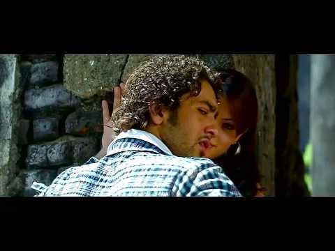 Tere Bin Kahan Humse Jiya Jayega   Jashnn 720p HD Song