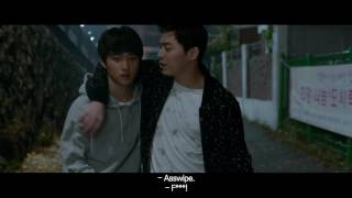 MY ANNOYING BROTHER Official Int'l Main Trailer