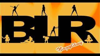 BLR - NAGYLÁNY