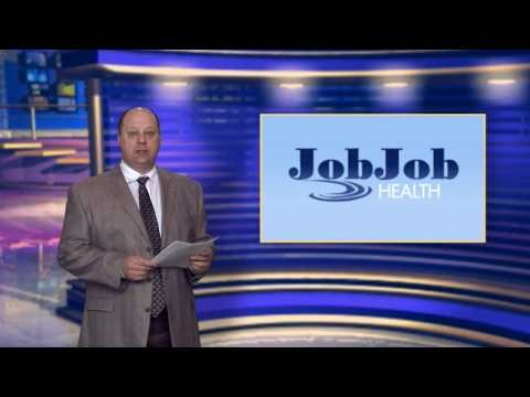 iPhone App, General Motors, Increase in Investment Dollars, Emergency ...