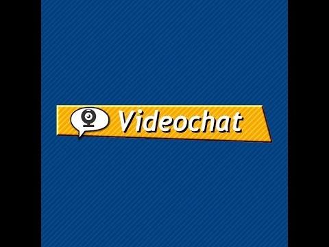 Las Noticias - Videochat Televisa Monterrey