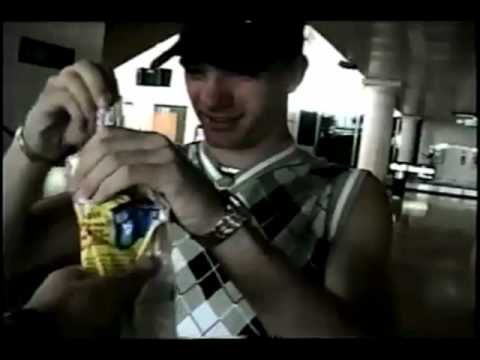 JC Chasez cutest and hottest moments