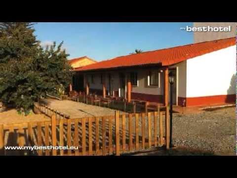 Casa do Pinheiro Grande Roli�a Bombarral Leiria Alojamento Turismo Rural Hotels Hoteles