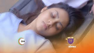 Tujhse Hai Raabta - Spoiler Alert - 19 August 2019 - Watch Full Episode On ZEE5 - Episode 260