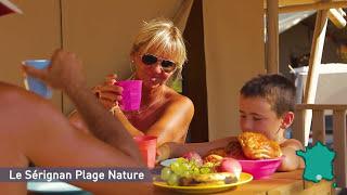 Découvrez France 4 Naturisme #naturisme #camping #hpa #sett