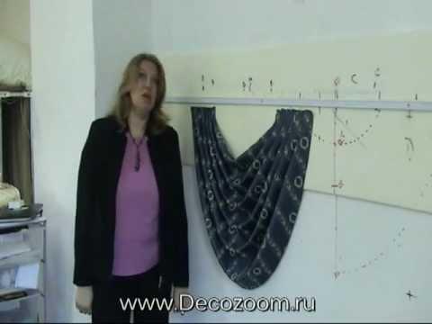 схемы вязания мужской свитер
