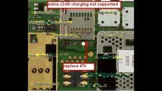Nokia charger not supported problem solution www.MobileRdx.com- YouTube