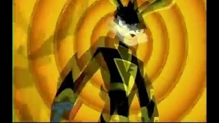l LOONATICS UNLEASHED l Fan-Opening 1
