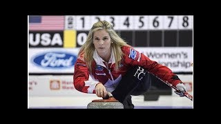 Rule exemption to be crafted to let Jones rink return as Team Canada at 2019 Scotties