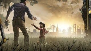 Walking Dead Comic vs Videogame vs TV Show Narrative