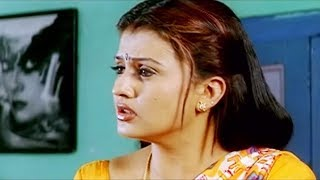 South actress sona called electrician | Pathu Pathu