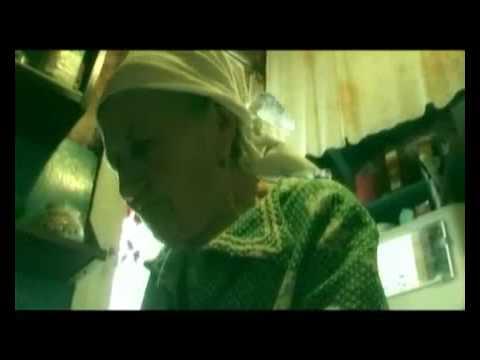 бутырка-весточка