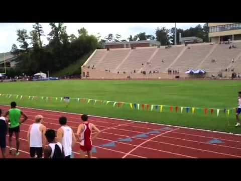 M 800 H01 (Rutt over Andrews &amp; Webb) - 2012 Duke Twilight