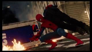 Marvel's Spider-Man Part 72