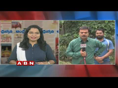 Discussion on Telangana Assembly Dissolution | Early Polls | Public Point | Part 1 | ABN Telugu