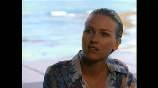 Movie Review: Under the Lighthouse Dancing (1997) Naomi Watts
