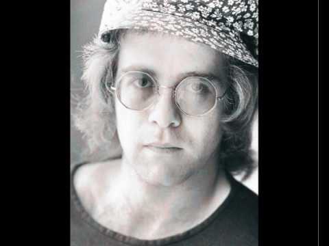 Elton John - Annabella Umberella