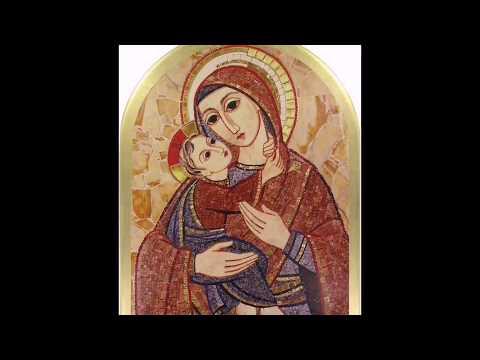 A Boldogságos Szűz Mária Szeplőtelen Szíve