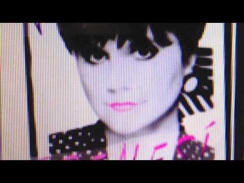 Linda Ronstadt - Verdad Amarga