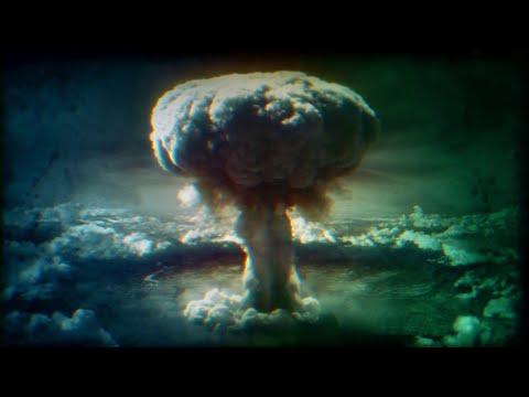 Parasite Inc. - This World (lyrics Video)  [german Melodic Death Metal]