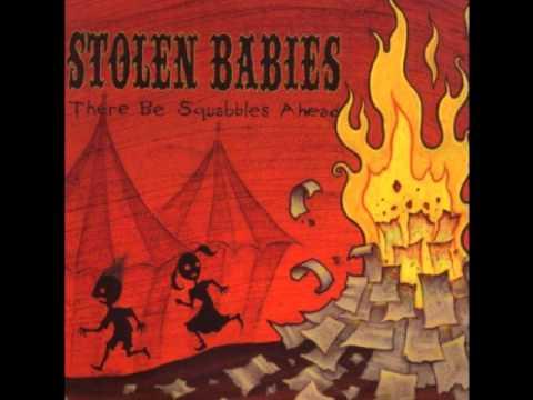 Stolen Babies - So Close