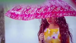 বাংলা নতুন গান হাবিব ভালামের রাতের আদারে 2017