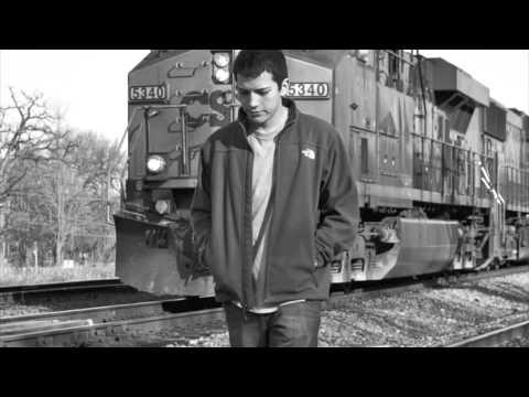 Samples - Me Myself And I
