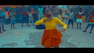 DJ Switch Ghana - Success (Official Video) Dir.By Sadat