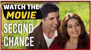 Second Chance - Turkish Movie Romantic 💖😍 (English Subtitles)