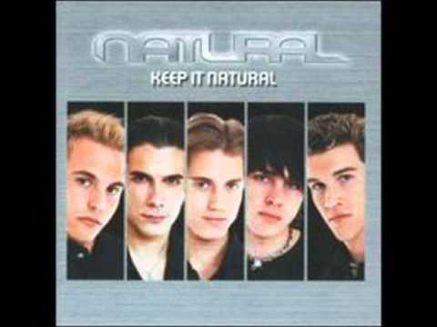 Natural - Runaway