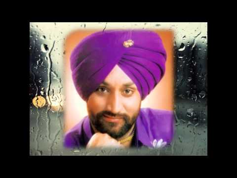 Surjit Bindrakhia - Sheesha Yaar Da video