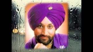 download lagu Surjit Bindrakhia - Sheesha Yaar Da gratis