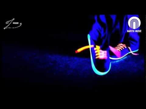 Laserkraft 3D - Nein, Mann! (I Don't Wanna Go) [Official Music Video]