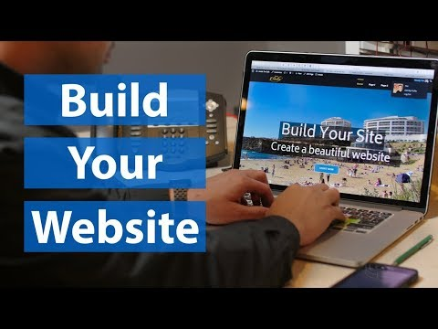 Make your own Professional Wordpress website + Free Hosting || Udemy Course 100% Free