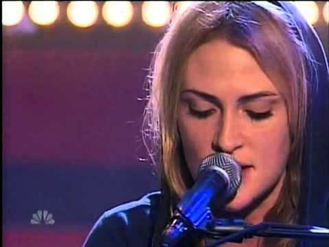 0 Emily Haines   Doctor Blind (Live) with Lyrics