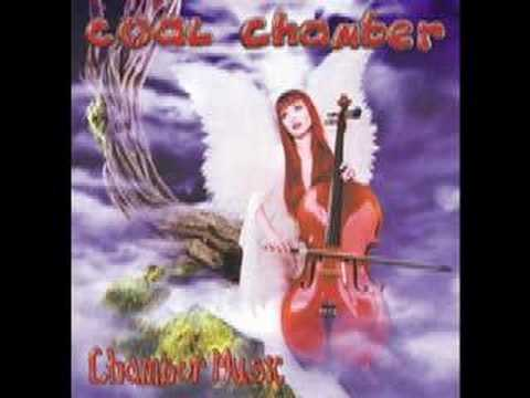 Coal Chamber - Entwined