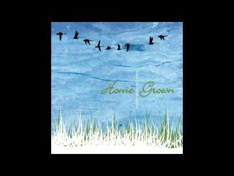 Home Grown - I Was Right About This