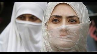 Download যে কারণে বাংলাদেশী পুরুষ পছন্দ সৌদি নারীদের! জেনে নিন। 3Gp Mp4