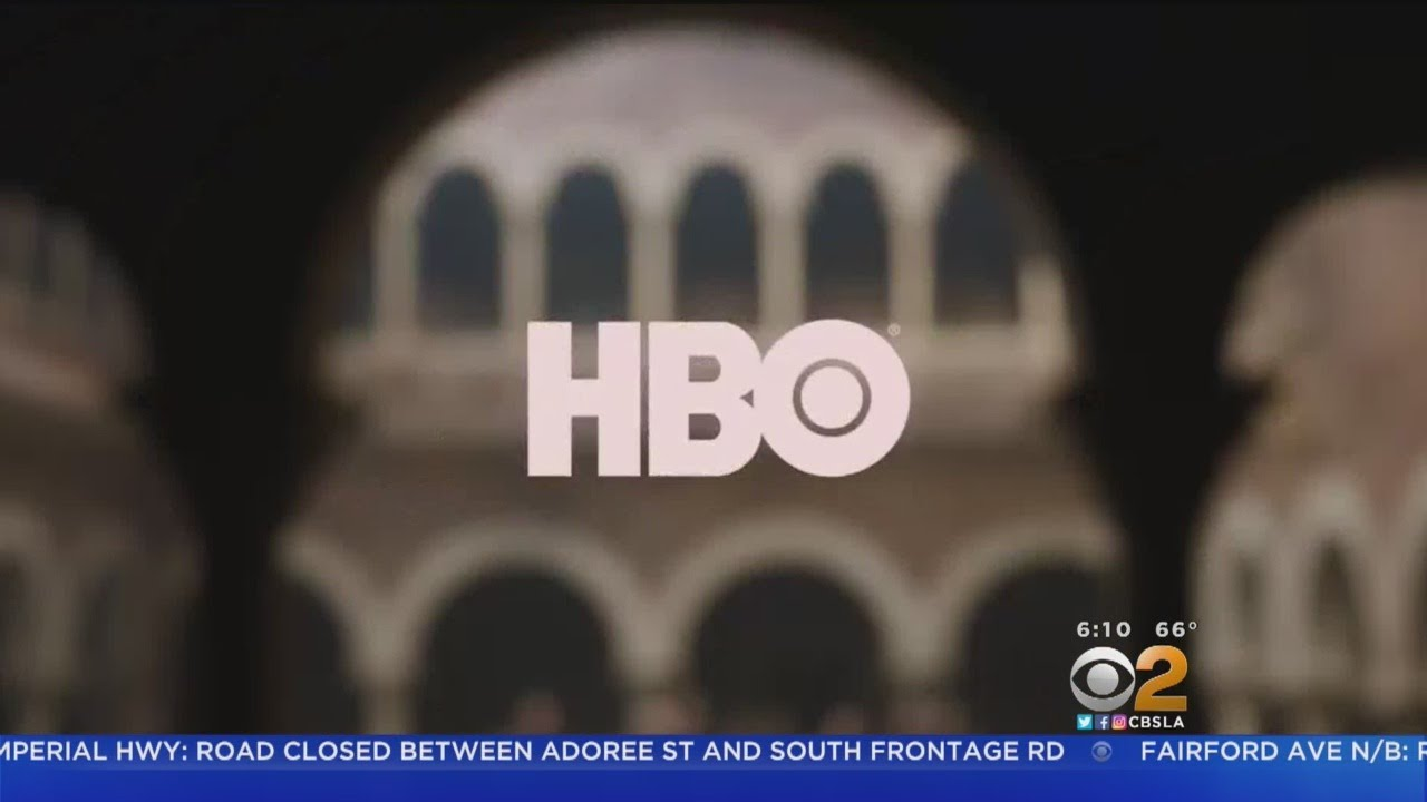 Hackers Release More HBO Files, Demand Ransom