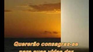 Vídeo 219 de Cantor Cristão
