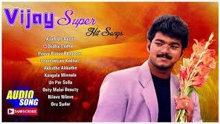 download lagu Vijay Super Hit Songs   Jukebox  90's gratis