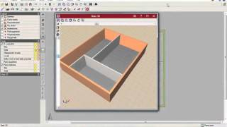 CYPETHERM HVAC - IFC Builder