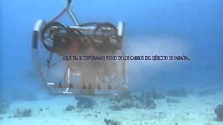 Mar Rojo Pruebas