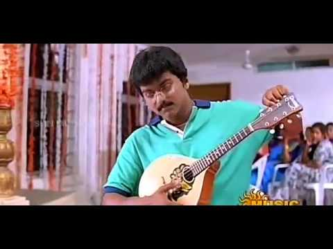 Ennavale EnnavleNinaithen Vanthaai film vijay Hits
