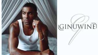 Watch Ginuwine Secrets video