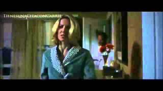 Anabella pelicula en español